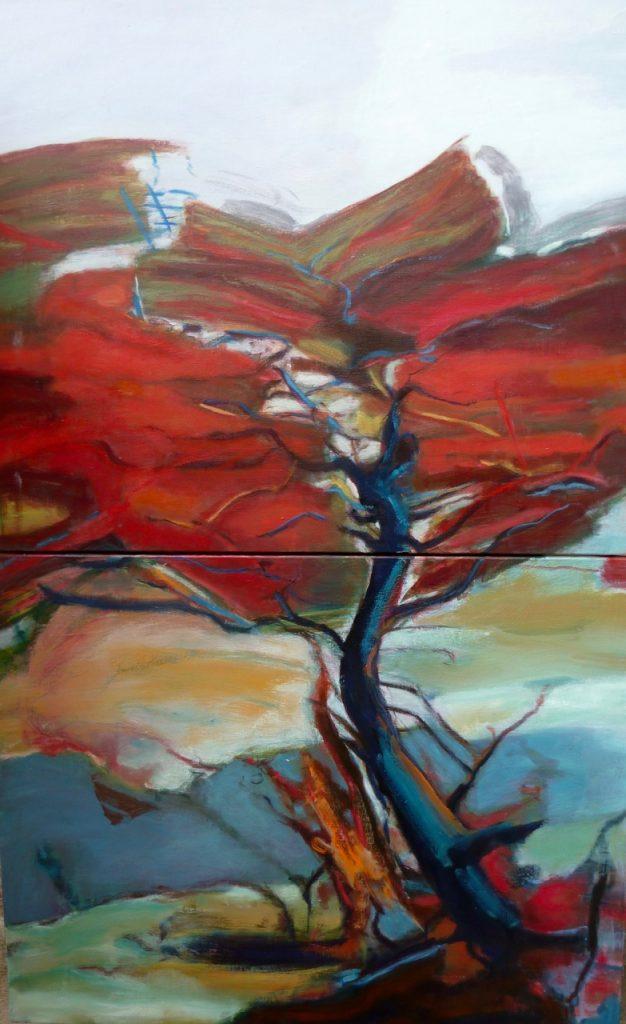Thème d'arbre